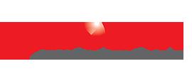 GE-Solar Logo