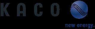 KACO Logo