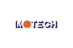 Logo Motech