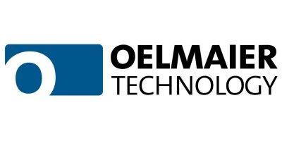 Logo Oelmaier