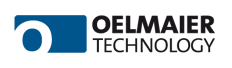 Oelmaier Logo
