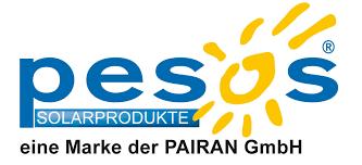 Pairan Logo