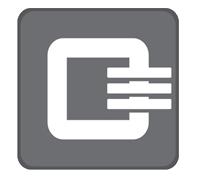 Q3 Logo