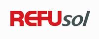 REFUsol Logo