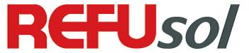 Logo Refusol