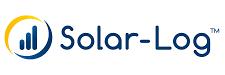 Logo SolarLog