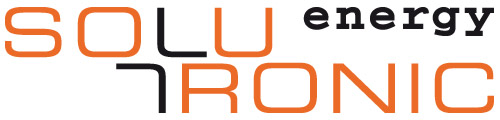 Logo Solutronic