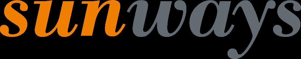 Sunways Logo