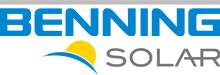 Logo Benning
