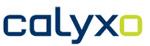 Logo Calyxo