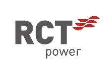 Logo RCT-Power