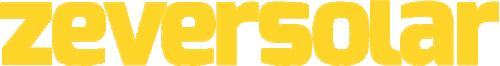 Logo Zeversolar