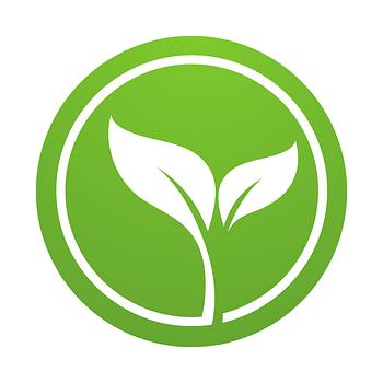 Pflanzensymbol