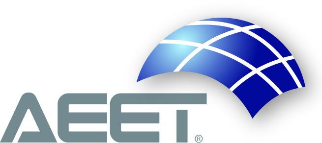 AEET-Logo